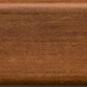 Laminate Floor Moulding-Trim-Transition Colour Natural Teakwood