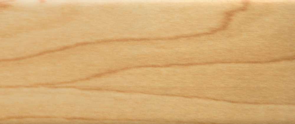 Laminate Floor Moulding-Trim-Transition Colour Natural Hard Maple