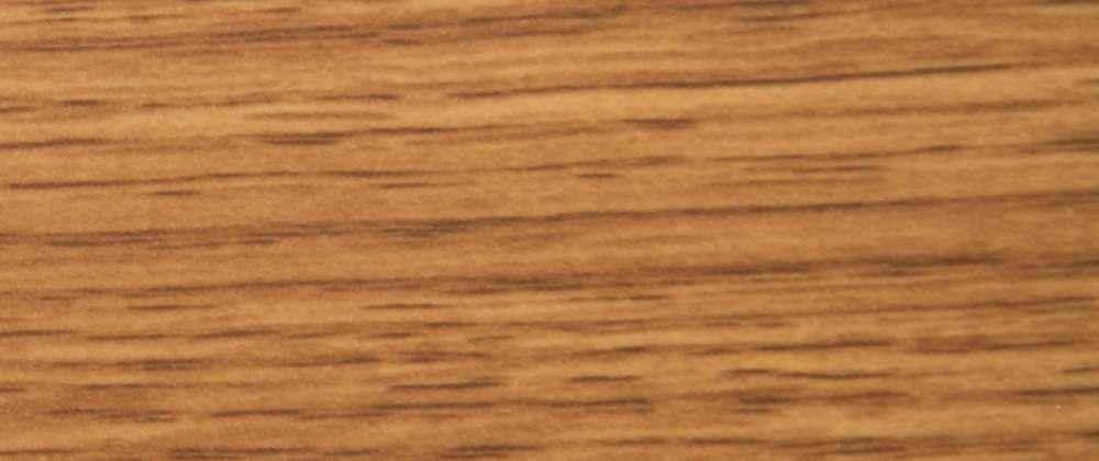 Laminate Floor Moulding-Trim-Transition Colour Natural Red Oak