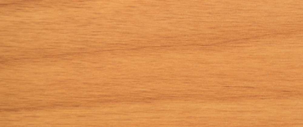 Laminate Floor Moulding-Trim-Transition Colour Cherry Natural