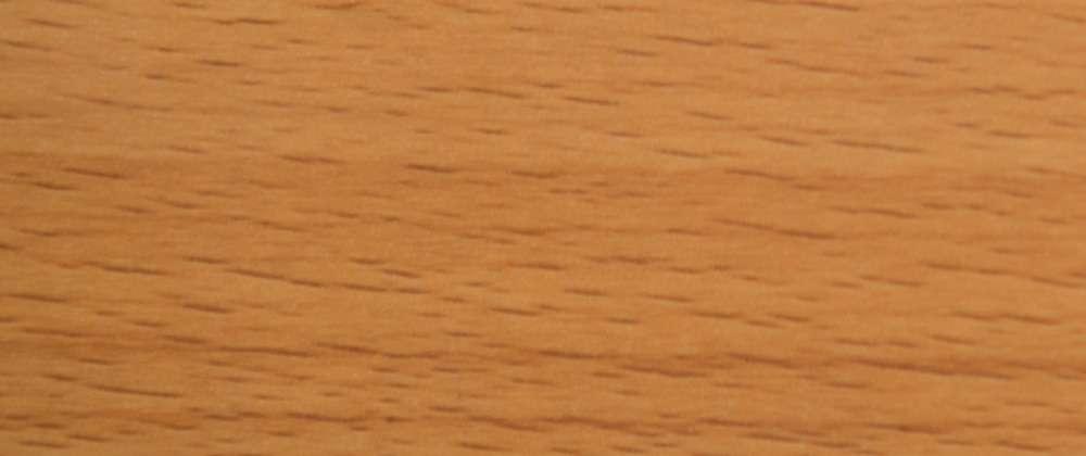 Laminate Floor Moulding-Trim-Transition Colour Natural Cherry