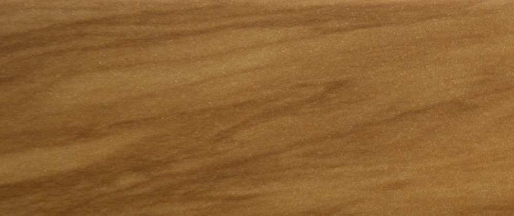 Laminate Floor Moulding-Trim-Transition Colour Medium Tweak