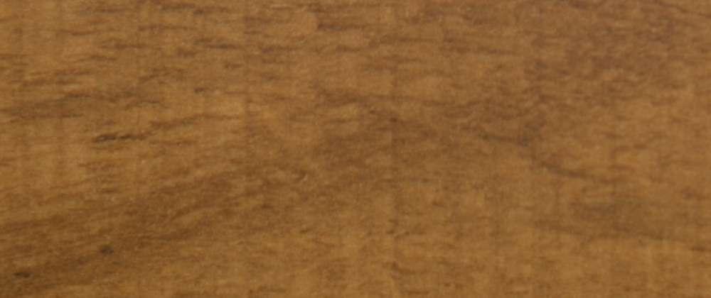 Laminate Floor Moulding-Trim-Transition Colour Light Winchester Maple