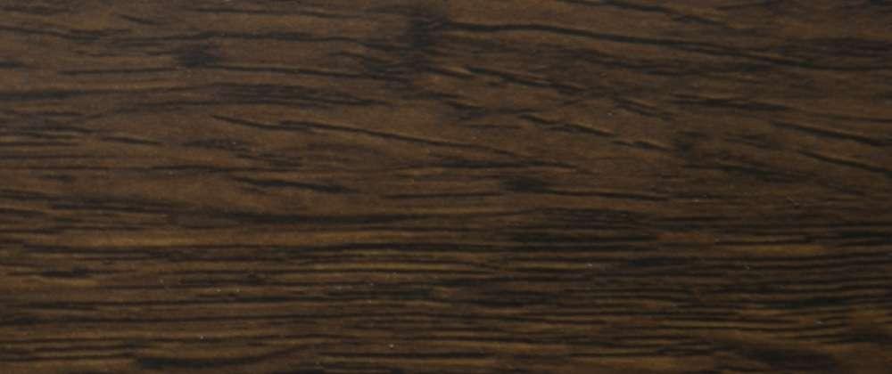 Laminate Floor Moulding-Trim-Transition Colour Umber Oak