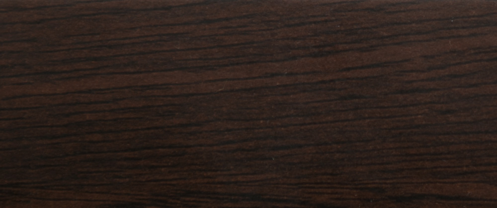 Laminate Floor Moulding-Trim-Transition Colour Black Аmber