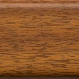 Laminate Floor Moulding-Trim-Transition Colour English Chestnut