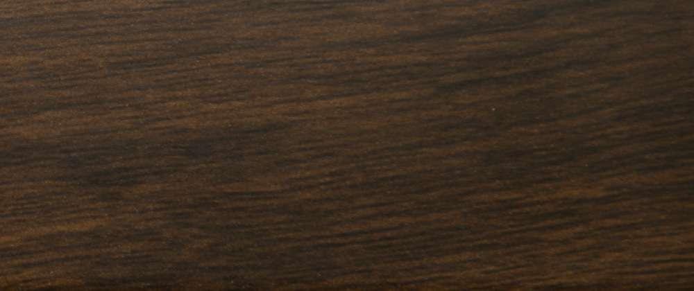 Laminate Floor Moulding-Trim-Transition Colour Dark Auburn