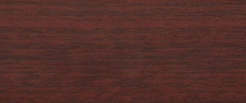 Laminate Floor Moulding-Trim-Transition Colour Dark Maroon