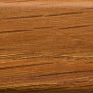 Laminate Floor Moulding-Trim-Transition Colour Tiete Rosewood