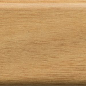 Laminate Floor Moulding-Trim-Transition Colour Tanned Yellow