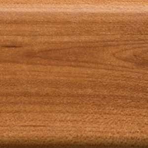 Laminate Floor Moulding-Trim-Transition Colour Reddish Teak