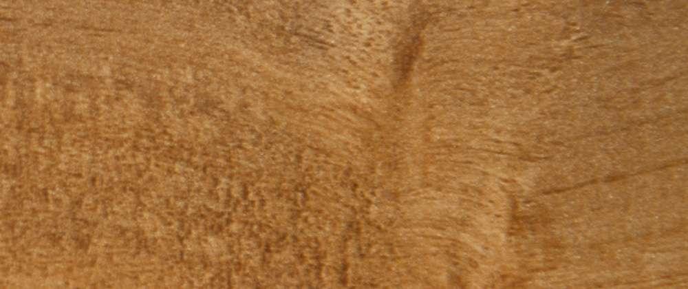 Laminate Floor Moulding-Trim-Transition Colour Cedar-Tone Natural