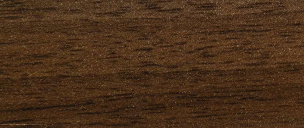 Laminate Floor Moulding-Trim-Transition Colour Light Walnut
