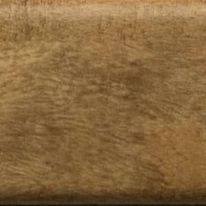 Laminate Floor Moulding-Trim-Transition Colour Beige Brown