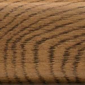 Laminate Floor Moulding-Trim-Transition Colour Dark Amber