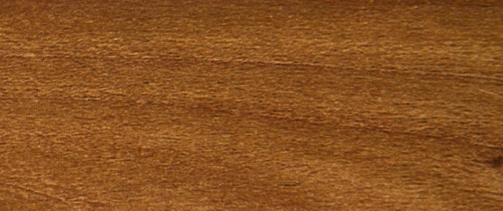 Laminate Floor Moulding-Trim-Transition Colour Autumn Wheat