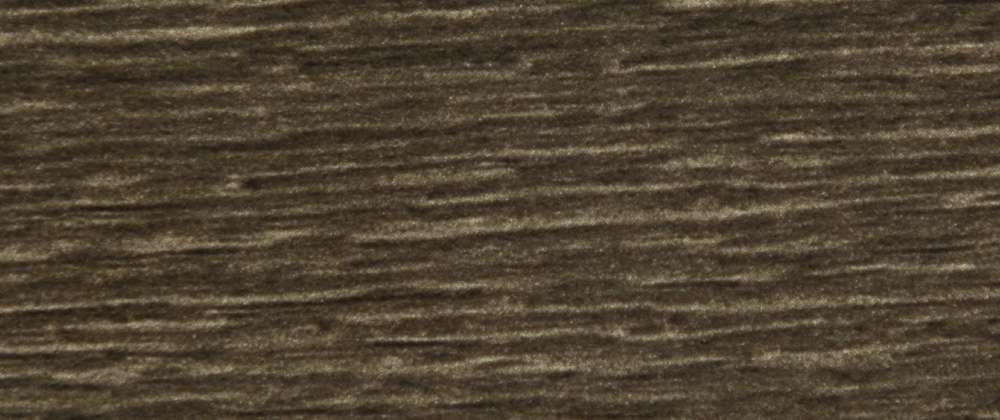 Laminate Floor Moulding-Trim-Transition Colour Antique Brown