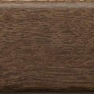 Laminate Floor Moulding-Trim-Transition Colour Black Walnut