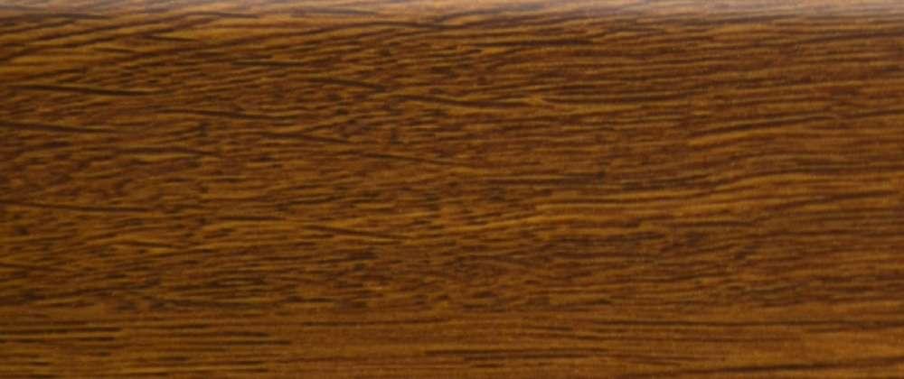 Laminate Floor Moulding-Trim-Transition Colour Natural Merbau