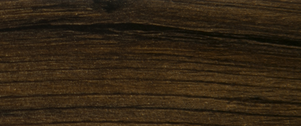 Laminate Floor Moulding-Trim-Transition Colour Light Espresso