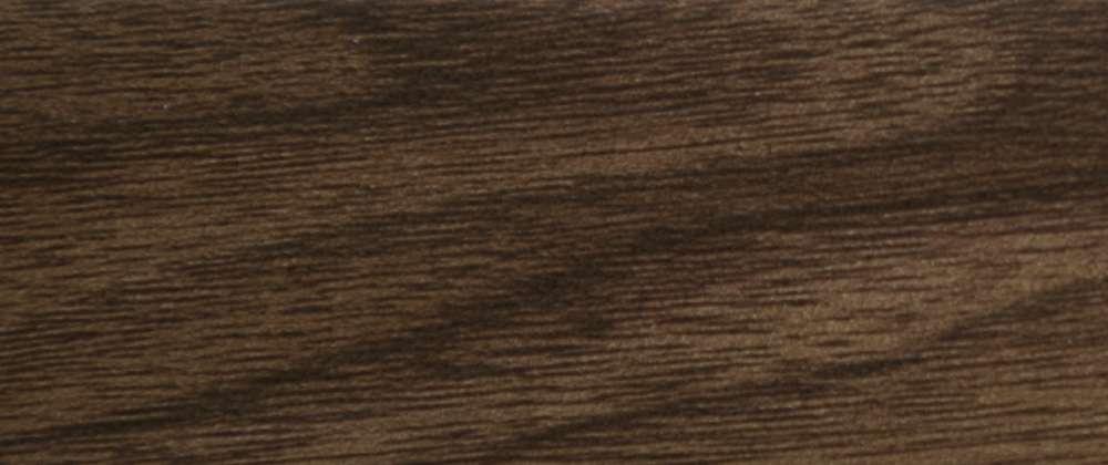 Laminate Floor Moulding-Trim-Transition Colour Milky Chocolate