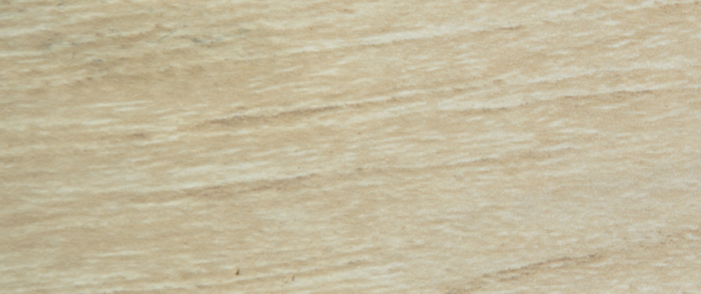 Laminate Floor Moulding-Trim-Transition Colour Good Morning Sunshine