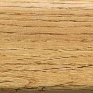 Laminate Floor Moulding-Trim-Transition Colour Yellow Cherry