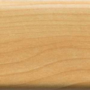 Laminate Floor Moulding-Trim-Transition Colour Canadian Maple