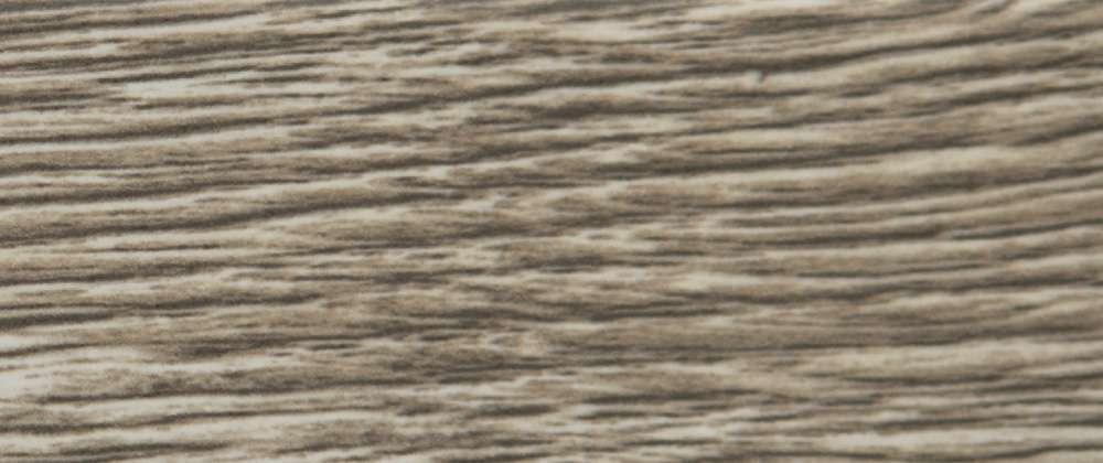 Laminate Floor Moulding-Trim-Transition Colour Mousy Blonde
