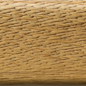 Laminate Floor Moulding-Trim-Transition Colour Beehive Pattern