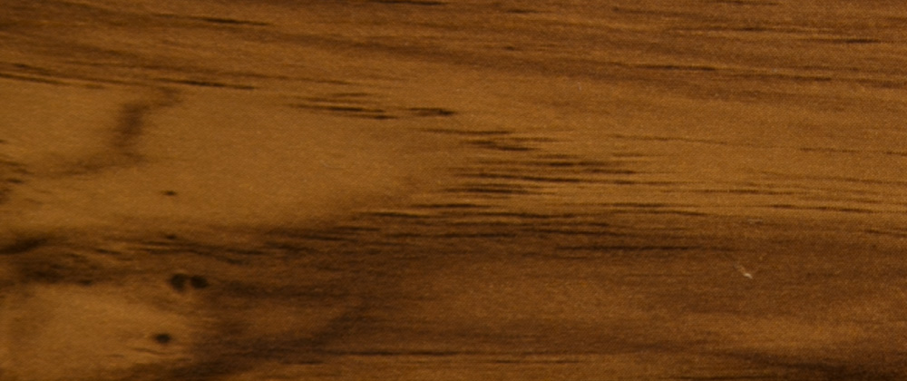 Laminate Floor Moulding-Trim-Transition Colour Brazilian Teak Natural
