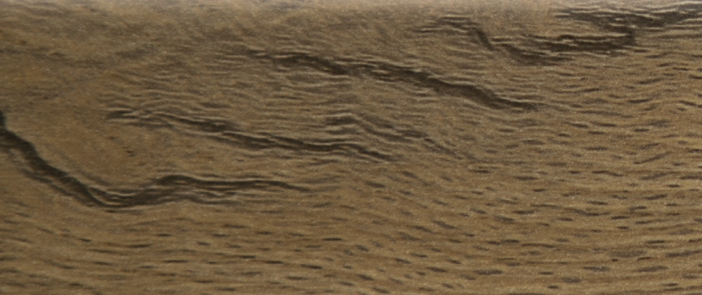 Laminate Floor Moulding-Trim-Transition Colour Caramel Brown