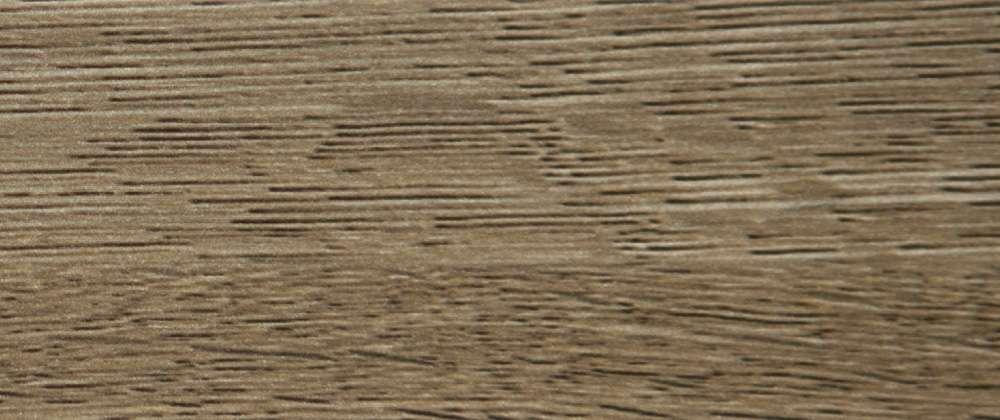 Laminate Floor Moulding-Trim-Transition Colour Light Brown Copper
