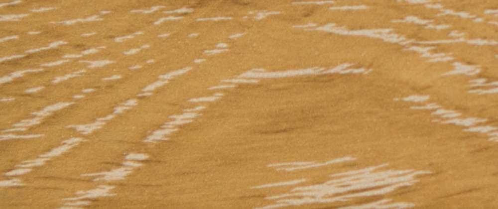Laminate Floor Moulding-Trim-Transition Colour Pale Orange