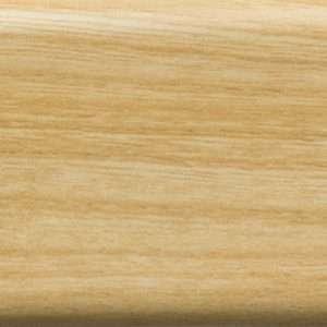 Laminate Floor Moulding-Trim-Transition Colour Flaxen Yellow