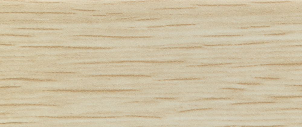 Laminate Floor Moulding-Trim-Transition Colour Light Yellow Birch