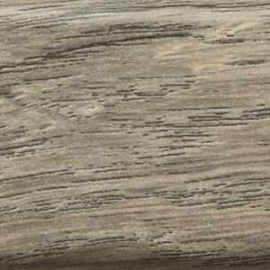Laminate Floor Moulding-Trim-Transition Colour Charcoal Beige Metallic