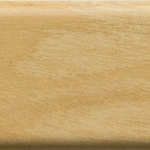 Laminate Floor Moulding-Trim-Transition Colour Yellow Birch