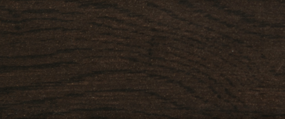 Laminate Floor Moulding And Transition Colour Rich Dark Brown
