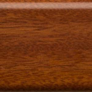 Laminate Floor Moulding And Transition Colour Santos Mahogany