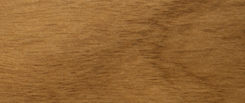 Laminate Floor Moulding And Transition Colour Ginger Blonde