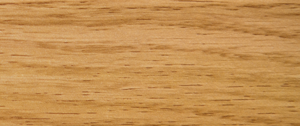 Laminate Floor Moulding And Transition Colour Puritan Pine
