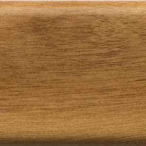 Laminate Floor Moulding And Transition Colour Roasted Corn