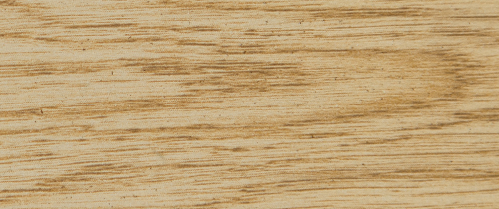 Laminate Floor Moulding And Transition Colour All-Natural Rustic
