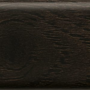 Laminate Floor Moulding And Transition Colour Black Charcoal