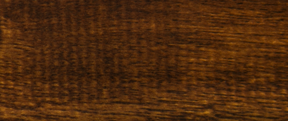 Laminate Floor Moulding And Transition Colour Brown Maple