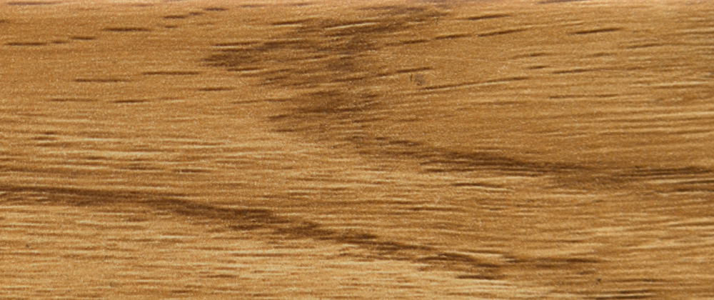 Laminate Floor Moulding And Transition Colour Medium Cool Blonde
