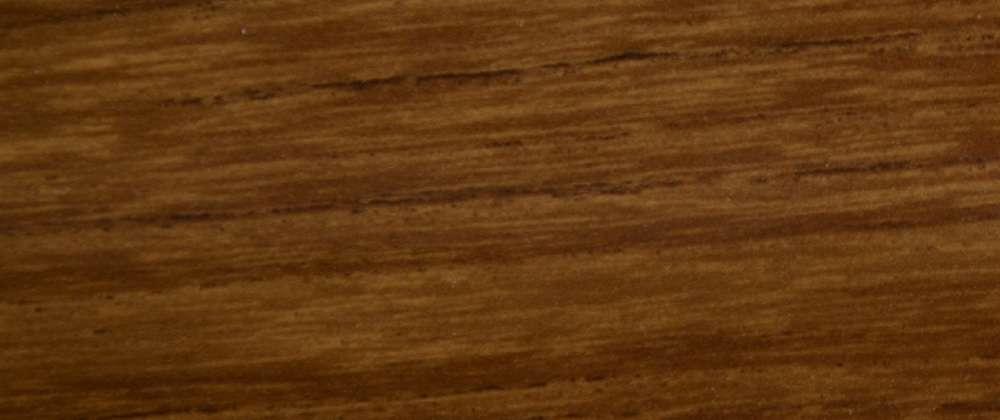 Laminate Floor Moulding-Trim-Transition Colour Dark Gunstock