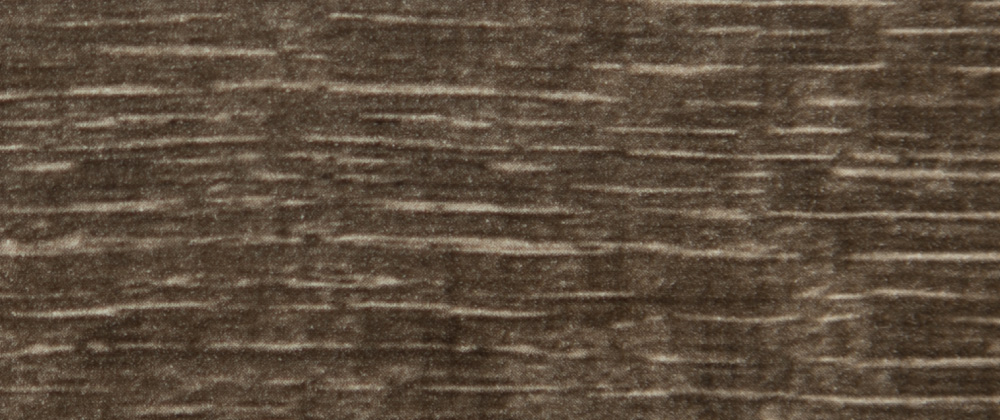 Laminate Floor Moulding-Trim-Transition Colour Sunburn Brown
