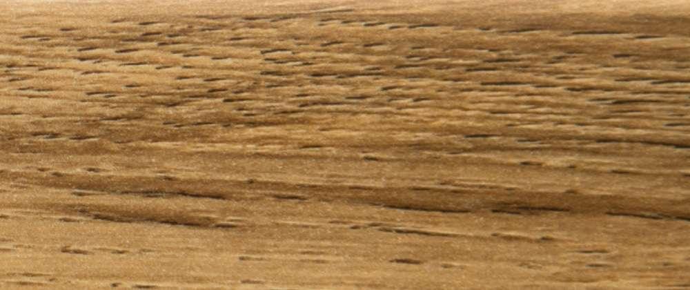 Laminate Floor Moulding-Trim-Transition Colour Sandy Beach